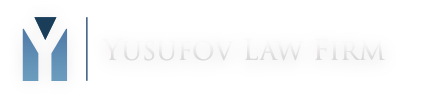 Tucson Bankruptcy Attorney - Yusufov Law Firm